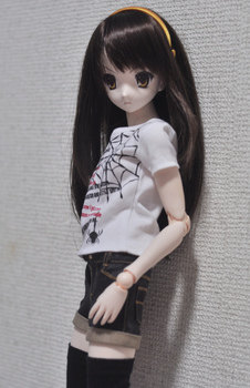 DSC_8914_01.jpg