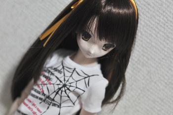 DSC_8915_01.jpg